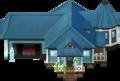 Casa del giocatore esterno USUL.png