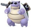 GO009 SquadraSquirtle s.png