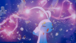 Manaphy Cuorbaratto.png