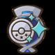 Masters Emblema Arraffamonete.png
