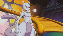Mewtwo anime.png