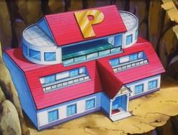 Montagna dei Remoraid Centro Pokémon.png