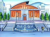 Palestra di Smeraldopoli anime.png