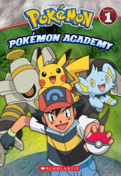 Pokemon Academy.png