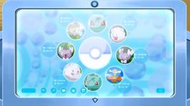 Shana Tabellone Pokémon.png