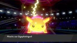 SpSc anteprima Pikachu Gigamax Gigapikafolgori.jpg