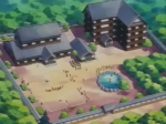 Accademia Pokémon dei ninja.png