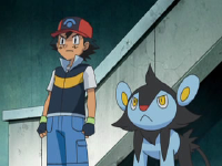 Ash Luxio.png
