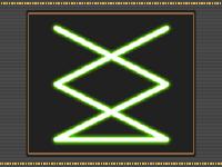 Lugia Grafema del Ranger.png