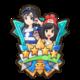 Masters Emblema Grande Prova di Pasio.png