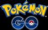 Pokemon Go Logo.png