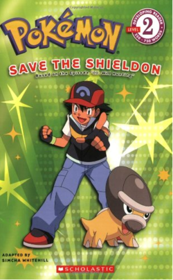 Save The Shieldon.png