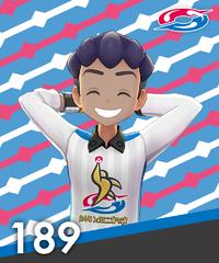 Card Lega Pokémon Hop.png