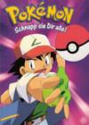 Cartolina PC0203 Pokémon ash-ball GB Posters.png