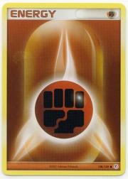 Energia Combattimento 4.jpg