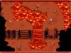 Grotta Vulcanica Ranger2.png
