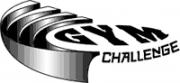 Logo Gym Challenge.png