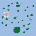 Mandarin Island North Map.png