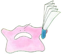 Master Ditto.png