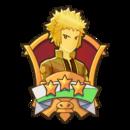 Masters Emblema Il fascino dell'elettricità 3★.png
