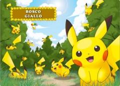 Bosco Giallo Art.jpg
