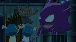 Haunter Phantump SM094.png
