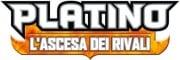Logo L'Ascesa dei Rivali.jpg