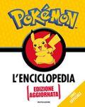 Pokémon Enciclopedia Edizione aggiornata.jpeg