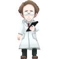 XY Scienziato OW.png