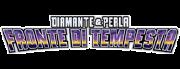 DP07-Logo.png