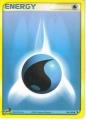 Energia Acqua RZ.jpg
