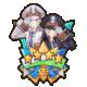 Masters Emblema Complimenti e sorrisi!.png