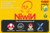 NiwiN AuserisCon Orizzontale.png