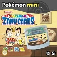 Pokémon Zany Cards.jpg