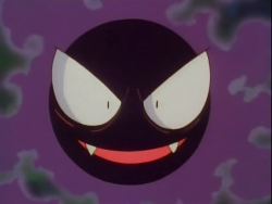 Gastly EP020.png
