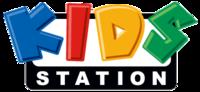 Kids Station Logo.png