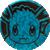 SMI Blue Eevee Coin.png