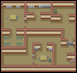 Villa Pokémon P-1 RFVF.png