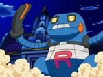 Croagunk Robot.png