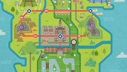 Fiume di Steamington SpSc mappa.png