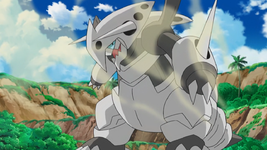 Gozu MegaAggron.png