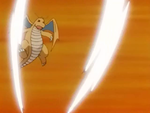 Lance Dragonite Attacco d'Ala.png