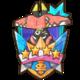 Masters Emblema Il nume del raccolto.png