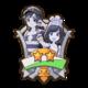 Masters Emblema Prove sull'isola 2★.png