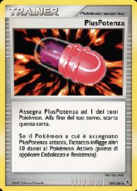 PlusPotenzaDiamante&Perla109.png
