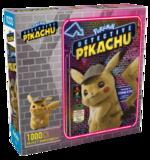Puzzle da 1000 pezzi 2.13x7.94x7.94 cm Set.10600 No.117680 della Buffalo Games (2019).png