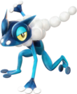 Artwork657 Pokkén.png