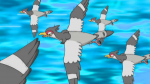 Diapo Tranquill Doppioteam.png