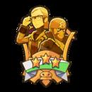 Masters Emblema I signori del mare e dalla terra 3★.png