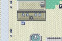 Scuola per Allenatori di Pokémon